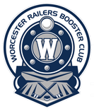 Worcester Railers Booster Club